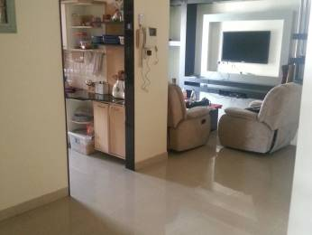 1366 sqft, 3 bhk Apartment in Supreme Lake Pleasant Powai, Mumbai at Rs. 65000