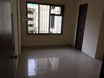 1135 sqft, 2 bhk Apartment in Supreme Lake Florence Powai, Mumbai at Rs. 2.1000 Cr