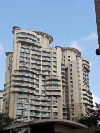 1430 sqft, 3 bhk Apartment in Nahar 8 Towers Powai, Mumbai at Rs. 2.8800 Cr