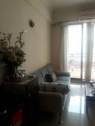 985 sqft, 2 bhk Apartment in Supreme Lake Pleasant Powai, Mumbai at Rs. 56000