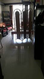1500 sqft, 3 bhk Apartment in Supreme Lake Pleasant Powai, Mumbai at Rs. 67000