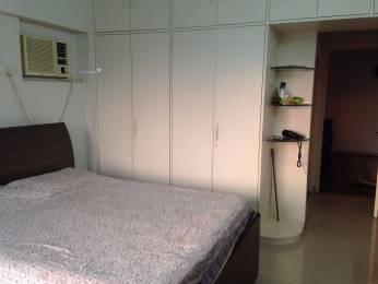600 sqft, 1 bhk Apartment in Raheja Raheja Vihar Powai, Mumbai at Rs. 32000