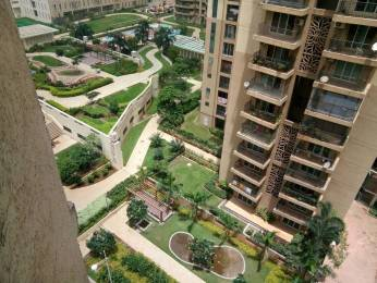 970 sqft, 2 bhk Apartment in JC Shiv Srishti CHS Powai, Mumbai at Rs. 43000