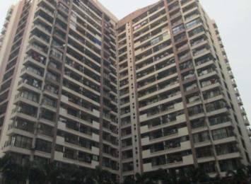 1340 sqft, 3 bhk Apartment in Raheja Raheja Vihar Powai, Mumbai at Rs. 2.5000 Cr