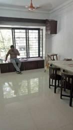 560 sqft, 1 bhk Apartment in Raheja Raheja Vihar Powai, Mumbai at Rs. 1.0500 Cr