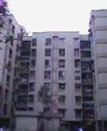 400 sqft, 1 bhk Apartment in Lok Milan Powai, Mumbai at Rs. 92.0000 Lacs