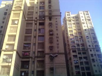 900 sqft, 2 bhk Apartment in AP Panch Ritu Powai, Mumbai at Rs. 1.7200 Cr