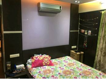 1020 sqft, 2 bhk Apartment in AP Panchavati B Powai, Mumbai at Rs. 54000