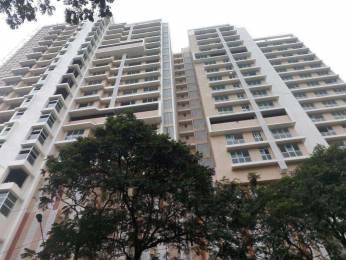 665 sqft, 1 bhk Apartment in Nahar Cayenne Powai, Mumbai at Rs. 1.4800 Cr