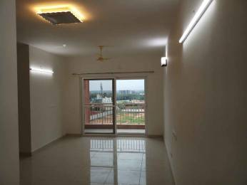 1230 sqft, 2 bhk Apartment in Builder Brigade Northridge Kogilu Road Near Yelahanka, Bangalore at Rs. 21000