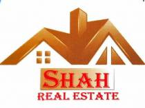 Shah Real Estate