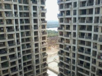 1540 sqft, 2 bhk Apartment in Builder Project Kamothe, Mumbai at Rs. 84.0000 Lacs