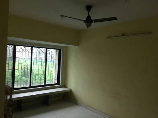 985 sqft, 2 bhk Apartment in Builder Sec 4 Karanjade, Mumbai at Rs. 61.5100 Lacs