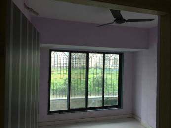 580 sqft, 1 bhk Apartment in Builder Project Sector 22 Kamothe, Mumbai at Rs. 43.0000 Lacs