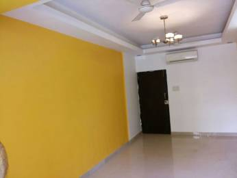 1050 sqft, 2 bhk Apartment in Builder Project Sector 22 Kamothe, Mumbai at Rs. 10500
