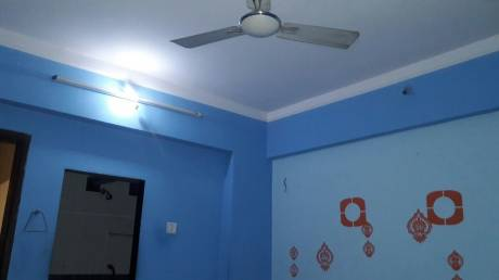 1050 sqft, 2 bhk Apartment in Jai Gurudeo C H S Kamothe, Mumbai at Rs. 82.0000 Lacs
