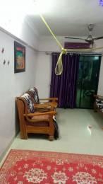 620 sqft, 1 bhk Apartment in Paradise Sai Ganga Ulwe, Mumbai at Rs. 42.0000 Lacs