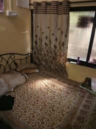 600 sqft, 1 bhk Apartment in Builder Aayesha apartment Taloja, Mumbai at Rs. 7000