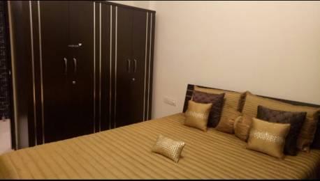1110 sqft, 3 bhk Apartment in Adhiraj Capital City Kharghar Kharghar, Mumbai at Rs. 62.7000 Lacs