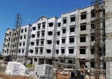 499 sqft, 1 bhk Apartment in Vijay Estate Neral, Mumbai at Rs. 18.0000 Lacs