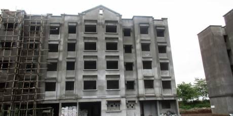 849 sqft, 2 bhk Apartment in Vijay Estate Neral, Mumbai at Rs. 33.0000 Lacs