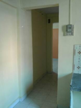 625 sqft, 1 bhk Apartment in Shree Maruti Maruti Tower Kamothe, Mumbai at Rs. 43.0000 Lacs