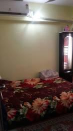 645 sqft, 1 bhk Apartment in Krishna Shanti Kunj Sector 20 Kamothe, Mumbai at Rs. 45.0000 Lacs