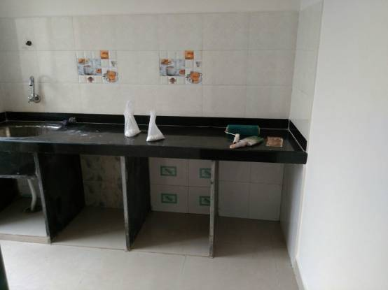 1149 sqft, 2 bhk Apartment in Builder Project Kamothe, Mumbai at Rs. 77.0000 Lacs