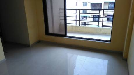 985 sqft, 2 bhk Apartment in Builder Project Sector 10 Kamothe, Mumbai at Rs. 60.0000 Lacs