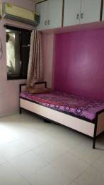 1000 sqft, 2 bhk Apartment in Builder Project Kasba Peth, Pune at Rs. 20000