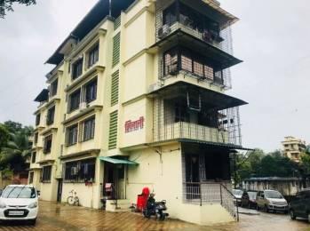 560 sqft, 1 bhk Apartment in Builder Mitali chs Near Khopat, Mumbai at Rs. 90.0000 Lacs