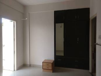 1063 sqft, 2 bhk Apartment in Bilden Ganga Banaswadi, Bangalore at Rs. 65.0000 Lacs