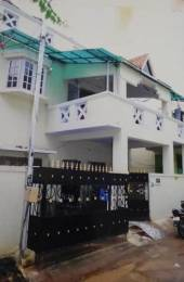 2131 sqft, 5 bhk IndependentHouse in Builder Project Rajaji Nagar, Chennai at Rs. 1.6500 Cr
