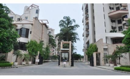 5000 sqft, 4 bhk Apartment in ITC The Laburnum Sector-28 Gurgaon, Gurgaon at Rs. 5.5000 Cr