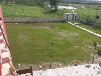 2700 sqft, Plot in Builder Project Kosi Kalan, Mathura at Rs. 12.0000 Lacs
