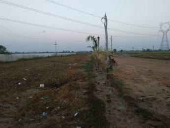 712 sqft, Plot in Builder shri radha rani township Chhata, Mathura at Rs. 3.5200 Lacs