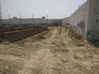 1035 sqft, Plot in Builder Shri Radha Rani Township Kosi Kalan, Mathura at Rs. 4.6000 Lacs