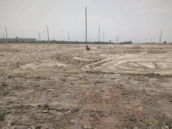 450 sqft, Plot in Builder Shri Radha Rani Township Barsana, Mathura at Rs. 2.0000 Lacs