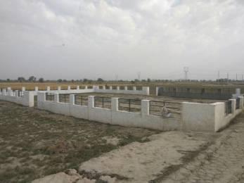 540 sqft, Plot in Builder Shri Radha Rani Township Kosi Kalan, Mathura at Rs. 2.4000 Lacs