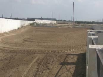 810 sqft, Plot in Builder Shri Radha Rani Township Goverdhan Road, Mathura at Rs. 3.6000 Lacs