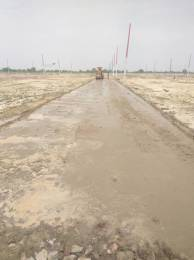 1530 sqft, Plot in Builder shri radha rani township Chhata, Mathura at Rs. 6.8000 Lacs