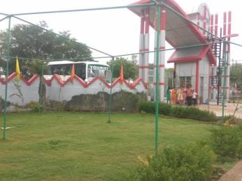 1620 sqft, Plot in Builder Shri Radha Rani Township Nandgaon, Mathura at Rs. 7.2000 Lacs