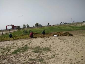 918 sqft, Plot in Builder Project Chhatikara, Mathura at Rs. 4.0800 Lacs