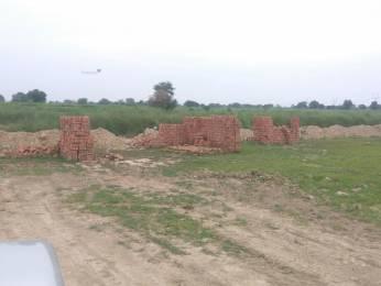 1278 sqft, Plot in Builder Project Kosi Kalan, Mathura at Rs. 5.6800 Lacs