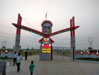 1575 sqft, Plot in Builder Project Kosi Kalan, Mathura at Rs. 7.0000 Lacs