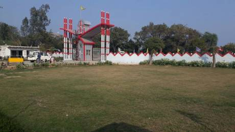 1575 sqft, Plot in Builder Project Barsana, Mathura at Rs. 7.0000 Lacs