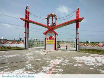 900 sqft, Plot in KRS Shri RadhaRani Township Phase 1 Barsana, Mathura at Rs. 3.2500 Lacs