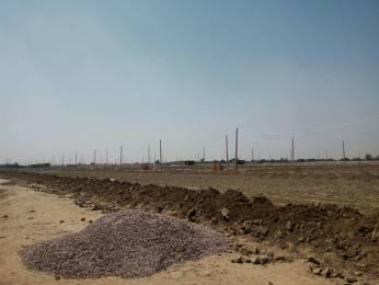 648 sqft, Plot in KRS Shri RadhaRani Township Phase 1 Barsana, Mathura at Rs. 3.2500 Lacs
