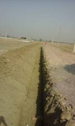 1305 sqft, Plot in Builder Shri Radha Rani Township Phase1 Chhata, Mathura at Rs. 5.4370 Lacs