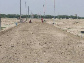 900 sqft, Plot in Builder Shri RAdha Rani Township 2 Chhata, Mathura at Rs. 3.7500 Lacs